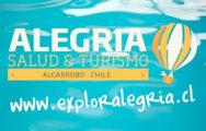 Fam press tour – Alegría Algarrobo