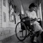 TESTIMONIO | Discapacidad e Inclusión Social – Marcela Ríos