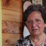 TESTIMONIO | Discapacidad e Inclusión Social – María Antonieta Recabarren