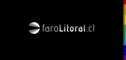 audiovisuales faroLitoral.cl