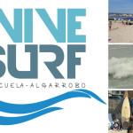 Vive Surf Escuela Algarrobo