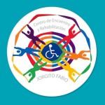 Ponte en mi lugar – Discapacidad e inclusión social