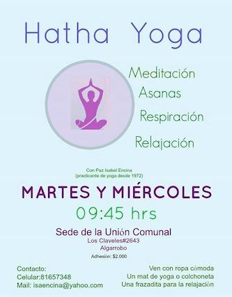 yoga-paz