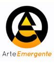 10-arte-emergente