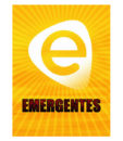 11-emergente-cantautores