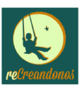 21-recreandonos-org