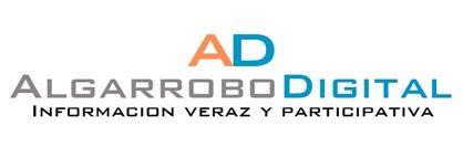 algarrobo-digital