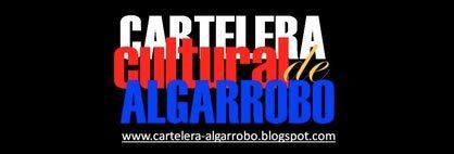 cartelera-algarrobo