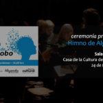 Himno de Algarrobo