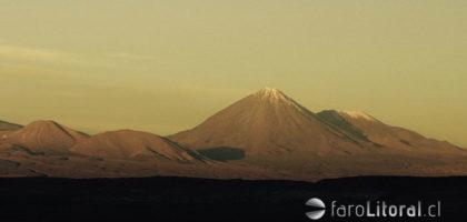 Calama y San Pedro de Atacama