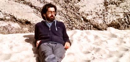 Pablo Salinas