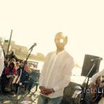 Dulce Relato – Atardecer, Ciclo de Música Algarrobo