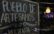 Pueblo de Artesanos Humedal San Jerónimo de Algarrobo