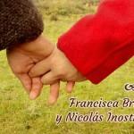 Video invitación matrimonio Nico&Fran
