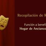 Recopilación de Recuerdos – Teatro