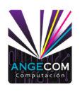 01-angecom-computacion