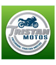 25-tristan-motos