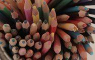 Manitas – taller de manualidades
