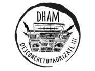 DHAM BANDA CHILE