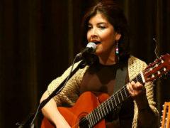 Maritza Torres
